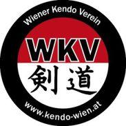 wkv-logo